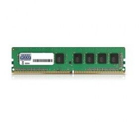 4GB DDR4-2666 GOODRAM PC21300