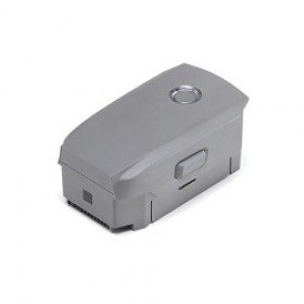 Accesorii Drona DJI Mavic 2 Intelligent Flight Battery 3850 mAh internet magazin md Chisinau