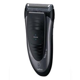 Aparat de Barbierit ras electric Shaver Braun 190S-1 ingrijire personala magazin tehnica md electrocasnice Chisinau