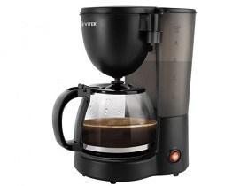 Aparat de Cafea MD Vitek VT-1500 600W 1.25l magazin online tehnica md Electrocasnice Chisinau