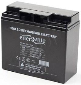 Baterie UPS Gembird Battery 12V/17AH Chisinau magazin Sursa Neintreruptibila md