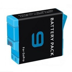 Baterie-action-camera-GoPro-Rechargeable-Battery-HERO9-Black-pret-itunexx.md-chisinau