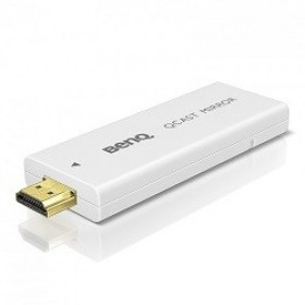 Wireless HDMI-MHL Module BenQ QCast QP20