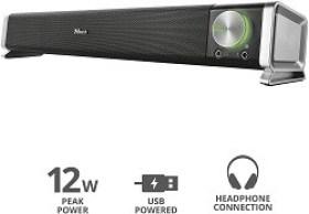 Boxe-portabile-md-Trust-Asto-Soundbar-for-PC-12W-Black-boxe-audio-bluetooth-itunexx.md-chisinau