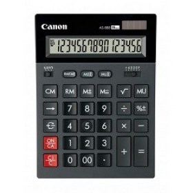 Calculator De Birou Canon AS888 16digits