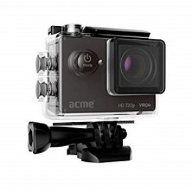Camera Actiune ACME VR04 Compact HD Sports & camera md magazine electronice Chisinau