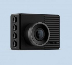 Camera Auto HD Garmin Dash Cam 66W FullHD vehicle recorder accesorii GPS Auto md