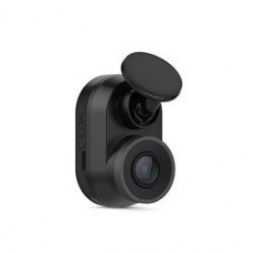 Camera Auto HD Garmin Dash Cam Mini FullHD vehicle recorder accesorii Auto md