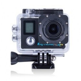 Camera Video Actiune Sport GoClever DVR Extreme PRO 4K PLUS 25fps FullHD 60FPS magazin electronice Chisinau