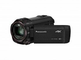 Camera Video Camcorder Panasonic HC-VX980EE-K magazon online Electronice calculatoare md Chisinau