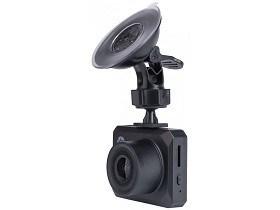 Camera-auto-md-DVR-Globex-GE-107-FullHD-FPS-microSDHC-64Gb-LCD-videoregistrator-itunexx.md-chisinau