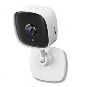 Camera-de-supraveghere-TP-Link-TAPO-C110-3Mpix-Home-Security-Wi-Fi-Camera-pret-chisinau
