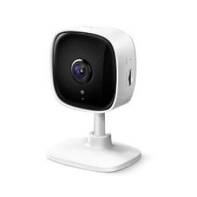 Camera-video-de-supraveghere-TP-Link-Tapo-C100-Home-Security-Wi-Fi-Camera-chisinau
