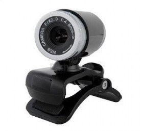 Camera-web-md-Helmet-Webcams-STH003M-HD-480P-Built-in-microphone-magazin-calculatoare-md-chisinau