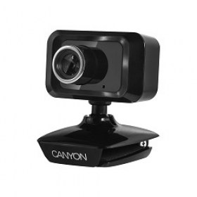 Camera-web-md-PC-Camera-Canyon-C1-Microphone-Black-video-camera-calculator-itunexx.md-chisinau