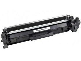Cartuse-Laser-Cartridge-Canon-HP-CF217A-CRG047-black-Compatible-consumabile-printere-md-chisinau