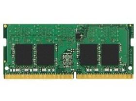Chisinau Memorie RAM Laptop 4GB DDR3 1600MHz SODIMM Apacer PC12800, CL11, 1.35V md