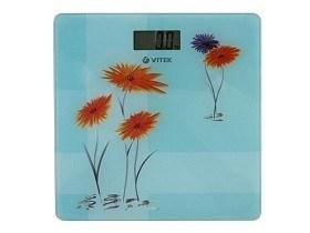Cintar-de-podea-Personal-scale-VITEK-VT-8057-magazin-de-electrocasnice-chisinau