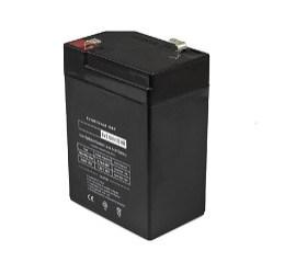 Cumpar-Baterie-UPS-6V-4.5AH-Ultra-Power-pret-chisinau