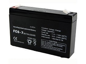 Cumpar-Baterie-UPS-6V-7AH-Ultra-Power-pret-chisinau