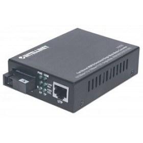 Cumpar-Fast-Ethernet-Media-Converter-WDM-10km-1550-1310nm-DC-48V-8110SB-10F5DC-pret-chisinau