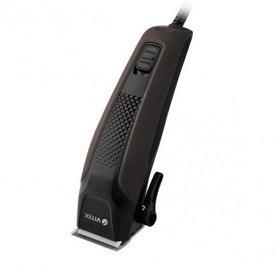 Cumpar-Hair-Cutter-VITEK-VT-2581-magazin-online-electrocasnice-ingrijire-personala-itunexx.md