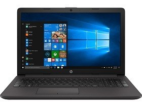 Cumpar-Laptopuri-md-HP-255-G7-Dark-Ash-15.6-AMD-Athlon-Gold-3150U-4GB-256GB-SSD-pret-notebook-chisinau