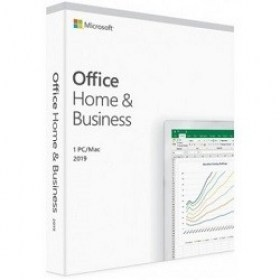 Cumpar-Office-Home-and-Business-2019-Russian-CEE-Only-Medialess-P6-T5D-03347-pret-itunexx.md-chisinau