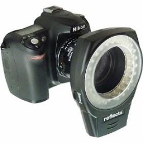 Cumpar-Speedlite-Reflecta-LED-Ringleuchte-RRL-49-Makro-itunexx.md-Chisinau