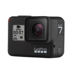 Cumpara Action Camera GoPro HERO7 Black Chisinau magazin md
