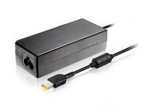Cumpara-Adapter-Laptop-Lenovo-Genuine-AC-ADLX45NCC3A-20V-2.25A-45W-Chisinau-magazin-md