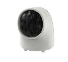 Aparate de incalzire Fan heater Xiaomi Mijia Mini White magazin electrocasnice md Chisinau