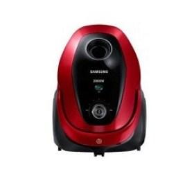 Cumpara Aspirator Samsung VC20M257AWR/UK, 2000W, Red magazin online tehnica md Electrocasnice Chisinau