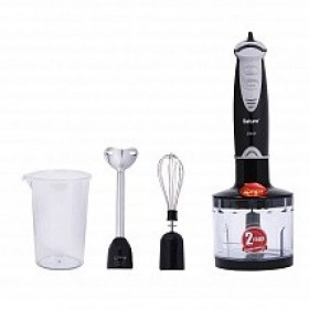 Cumpara Blender SATURN ST-FP9064 in md