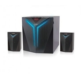 Cumpara Boxe 2 in 1 Sistem Audio F&D F560X Bluetooth Multimedia Speaker in Moldova