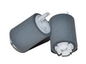 Cumpara CANON FL2-3897-000 Roller MP PICK-UP magazin md