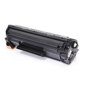 Cumpara Cartus Laser Compatibil SCC pentru HP SB 435AU black Chisinau magazin md