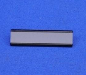Cumpara FL3-4890-000 Pad Separation pentru iR14xx magazin md