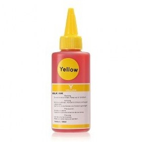 Cumpara HP500Y Ink HP Universal 100ml yellow md consumabile cerneala printere Chisinau