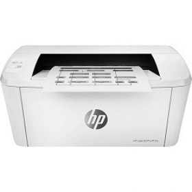 Cumpara Imprimanta Printer Monocrom LaserJet HP PRO M15a A4 18 ppm 8MB Chisinau magazin md