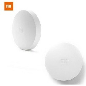 Cumpara Lampa XIAOMI Mi Smart Home Wireless Switch White Chisinau magazin md