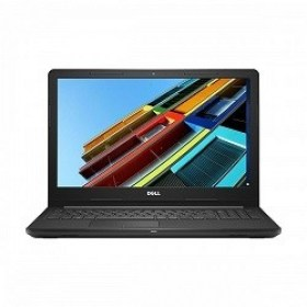 "Cumpara Laptop 15.6"" DELL Inspiron 15 3000 (3573) iPentium-N5000 4GB 1TB Chisinau magazin computere md"