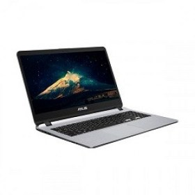 "Cumpara Laptop 15.6"" md ASUS X507MA Grey FullHD Non-glare Intel Pentium N5000 4Gb 1Tb Intel HD Graphics HDMI"