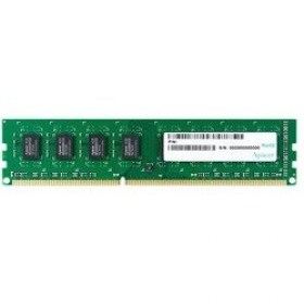 Cumpara Memorie RAM 4GB DDR3-1600MHz Apacer CL11 1.5V Chisinau magazin computere md