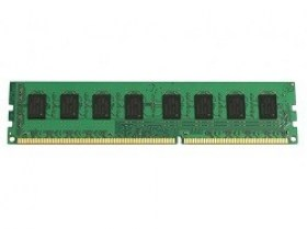 Cumpara Memorie Ram 2GB DDR3-1600MHz Apacer CL11 1.5V Chisinau magazin calculatoare md