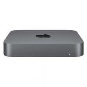 Cumpara Mini PC Apple MRTR2RUA Mac mini Intel i3 8GB RAM 128Gb SSD Intel Graphics 630 magazin de calculatoare md