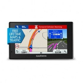 GPS Harta Auto GARMIN Drive 52 Traffic Licence map Europe+Moldova magazin electronice md Chisinau
