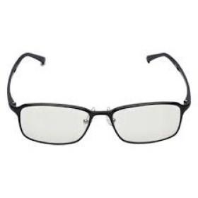 Cumpara Ochelari pentru Computer Xiaomi Mijia TS Computer Glasses (Anti-blue-rays), Black