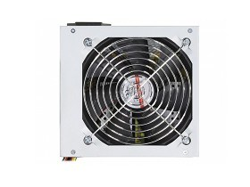 Cumpara PSU HPC ATX 550W 12cm Red fan Chisinau magazin md