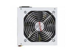 Cumpara PSU HPC ATX 550W 12cm Red fan Chisinau magazin md